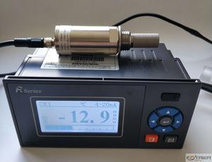 FT60DP-1J图片.jpg