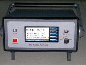 六氟化硫纯度测试仪-ftc-300型.jpg